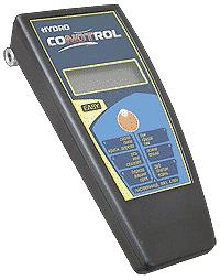 Измеритель влажности, влагомер древесины HYDRO CONDTROL Easy