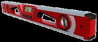 Электронный уровень, уклономер CONDTROL I-Tronix