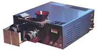 Сепаратор электромагнитный СЭМ-1