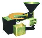 Сепаратор дисковый СМД-П
