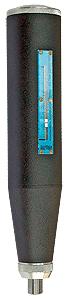 Механический измеритель прочности бетона, склерометр с тарировочной таблицей Beton CONDTROL