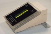 Индикаторы короткого замыкания ИКЗ-1
