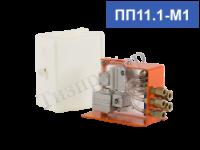Прибор ограничения сигнала ПП11.1-М1