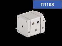 Реле выключающее П1108