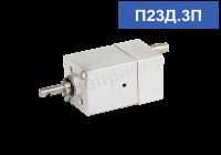 Задатчик управления П23Д.3, П23Д.3П, П-1113