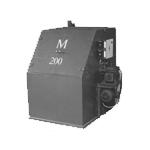 М-200.1 — установка моечная для малогабаритных деталей и сборочных единиц массой до 150кг