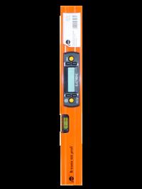 Электронный уровень, уклономер Nedo N-Troniс 60 PROFI