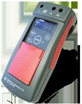 Измеритель параметров устройств защитного отключения ПЗО-500 и ПЗО-500 ПРО