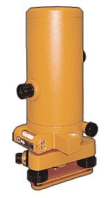 FG-L100 — прибор вертикального проектирования