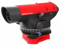 CONDTROL GAL32 — оптический нивелир