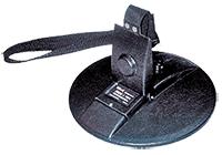 ИЭМ-300 ЛЮК — металлоискатель