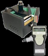 ИТП МГ4 100 — измеритель теплопроводности