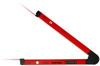 CONDTROL Laser A-Tronix — лазерный угломер
