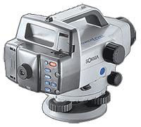 SDL30-31M — цифровые нивелиры sokkia