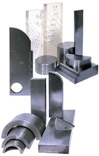 КОУ-2М — комплект стандартных образцов