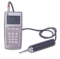 TV300 — измеритель вибрации