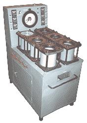 УВФ-6 — установка