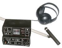 УСПЕХ-АТГ-210 — трассоискатель