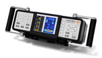 А1040 Мira — ультразвуковой низкочастотный томограф