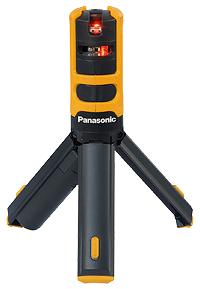PANASONIC BTL 1100 YP — лазерный нивелир-уровень