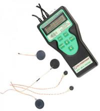 ИТП-МГ4 Поток — измеритель плотности тепловых потоков