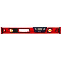 CONDTROL I-Tronix 60 — электронный уровень, уклономер