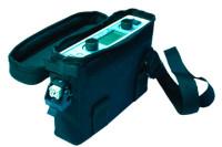 Корона 2-цифровой — электроискровой дефектоскоп