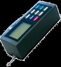 TR 220 — измеритель шероховатости