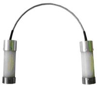 УниМАГ-01 — дефектоскоп на постоянных магнитах