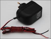 БПН-Т — блок питания нестабилизированный, для антенных приемников