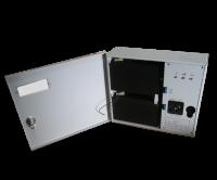 БП-12/24-7/12 СОТ - Резервный блок питания автономный (12/24 В) с аккумуляторами на 7-12 А*ч с функцией СОТ