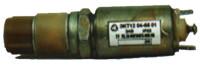 Клапаны электромагнитные ЭКТ-12