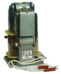 Электромагнит ЭМ 33