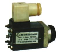 Электромагниты ЭМЛ 02-18