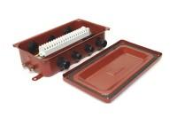 Коробка соединительная КС-20