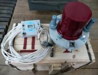 Плотномер с блоком индикации ППИ