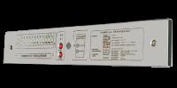 ПС-1 - Пульт сигнализации для пассажирских железнодорожных вагонов