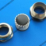 Кабельный ввод - сальник кабельный - гермоввод металлический