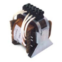 Трансформатор ТОСН-0,25-380/5-42